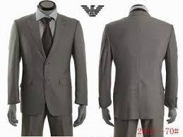 costume homme mariage armani costume armani homme mariage gris celio costume armani junior