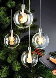 211 best christmas images on pinterest christmas ornaments