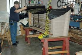 Upholstery In Orlando Fl Tropical Decorators And Upholstery Foam Cushions Orlando