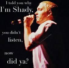 70 best eminem lyrics images on pinterest eminem lyrics eminem