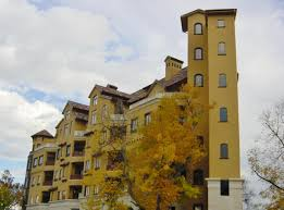The Landmark Apartments Fort Collins by Apartment Unit 305 At 224 Canyon Avenue Fort Collins Co 80521