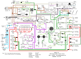 smart car wiring diagram on c plan central heating diagrams to