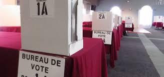 r ultats par bureau de vote canton shefford élections 2017 résultats
