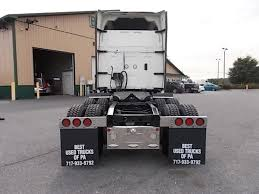 used kenworth tractors for sale tractors semis for sale