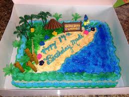 the 25 best luau birthday cakes ideas on pinterest hawaiian