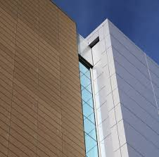 design assist specialty construction khs u0026s