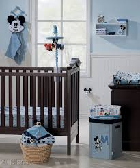 Mickey Mouse Room Decorations 27 Mickey Mouse Kids U0027 Room Décor Ideas You U0027ll Love Shelterness