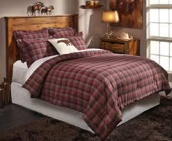 Oak Express Bedroom Furniture by Baers Bett Furniture Direct Interiors By Consign Huntsville Al