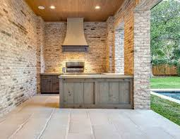The  Best Outdoor Kitchen Cabinets Ideas On Pinterest Outdoor - Outdoor kitchens cabinets