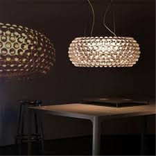 Caboche Ceiling Light New Chandeliers Foscarini Caboche Pendant L Urquiola