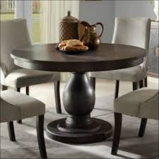 Dining Room Tables And Chairs Ikea Dining Room Ikea Furniture Dining Room Tables Chairs Ikea Table