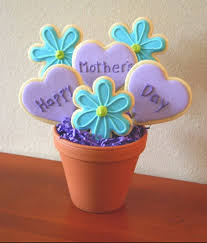 homemade mothers day gifts homemade mothers day craft gift ideas paint pots craft gifts