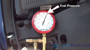 How To Pass Echeck With Check Engine Light On How To Fix Engine Surging In Under 45 Minutes
