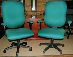 tall office chairs for standing desks standing desk home office desk design adjust tall desk chair