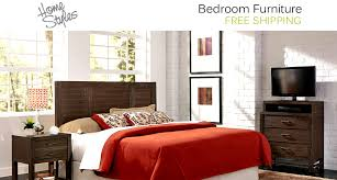 Bedroom Furniture Free Shipping by Home Styles Shop Home Styles Furniture For The Home And Patio
