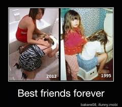 Friends Forever Meme - bff 4ever meme by cocky memedroid