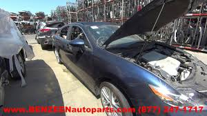2015 lexus gx 460 warranty 2016 lexus es350 parts for sale 1 year warranty youtube