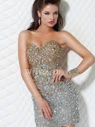 gold cocktail dresses wepromdresses net