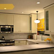kitchen cabinet moulding ideas glamorous kitchen cabinet trim molding ideas pics design