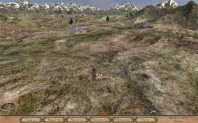 Mount And Blade Map Mount U0026 Blade Mods M The C