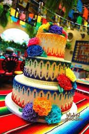 Rainbow Wedding Centerpieces by Rainbow Wedding Centerpieces Rainbow Themes Unusual Wedding