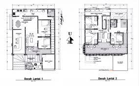 layout ruangan rumah minimalis rumahklasik2016 layout rumah minimalis images
