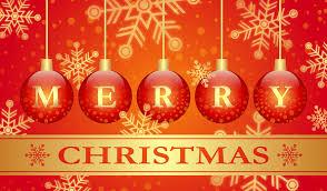 merry christmas tekst gratis afbeeldingen op pixabay