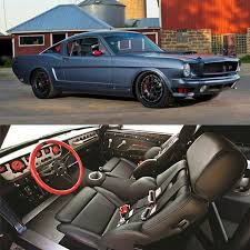 ring brothers mustang for sale 467 best mustang quest images on ford mustangs