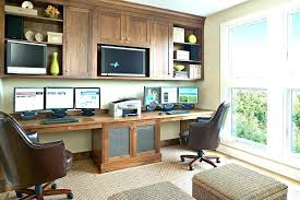 Home Office Furniture Perth Custom Built Office Desk Hutae Me