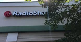 radioshack in salisbury is victim of nationwide closures