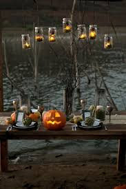 Life Size Outdoor Halloween Decorations by 96 Best Halloween Decorations Images On Pinterest Happy