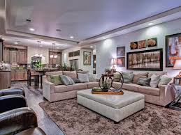 hgtv small living room ideas hd decorating large living room layouts and ideas hgtv library
