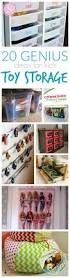 How To Live In A Small Space 17 Best Images About Kids On Pinterest Easels Big Boy Rooms And