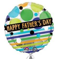 fathers day balloons s day balloons ebay