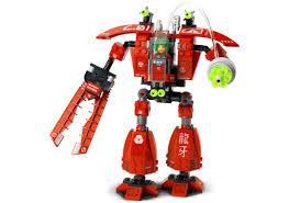 light brick sets bricker construction toy by 7701 grand titan