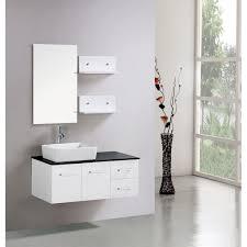 ikea wall mirror wall and ikea bathroom mirrors photo gallery