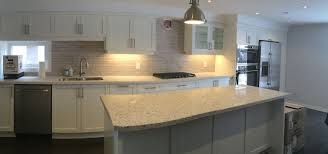 kitchen cabinets ontario ca painted mdf custom kitchen cabinets by millo kitchens and baths