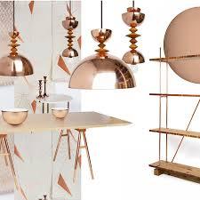 michele varian home interior design furniture lighting jewelry