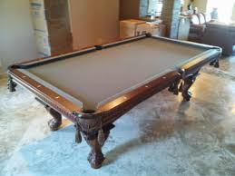 how to move a pool table across the room 7 reasons we re the prevailing pool table movers in mesa az
