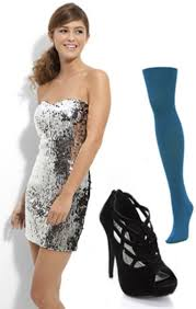 new years glitter dresses 100 3 sparkly looks for new year s college fashion