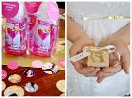 themed bridal shower ideas derby themed bridal shower ideas pear tree