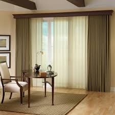 Picture Window Treatments Windows And Walls Engravs Decorating