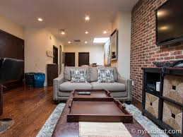 2 bedroom apartments for rent long island new york apartment 2 bedroom apartment rental in long island city
