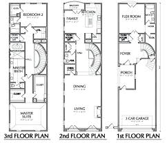 floor plans florida log home floor plans florida