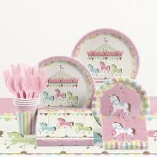 unicorn party supplies unicorn party supplies wayfair