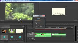 adobe premiere pro tutorial in pdf adobe premiere pro slow motion effect bbc iplayer waterloo road
