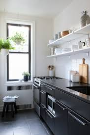 what to put in kitchen canisters 6 mistakes you make when decluttering your kitchen kitchn