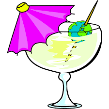 umbrella drink svg alcoholic drink clipart clip art library