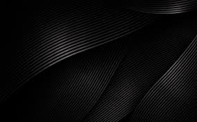 cool black texture black texture wallpaper wallpaper galleries