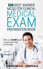 buy clinical trials audit preparation a guide for good clinical